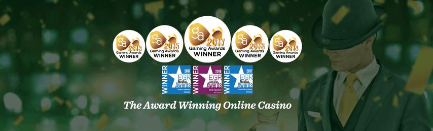 grand casino basel online