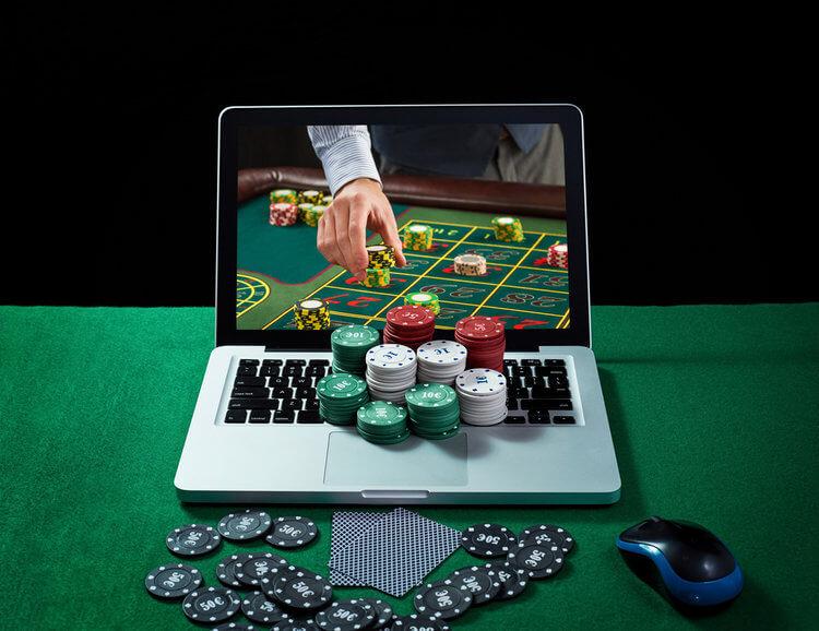 Online casino hacking biggest casino in oklahoma