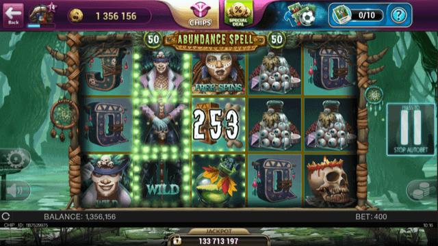 Slot machine games not online casino dating fairbiz.biz fairbiz.biz mall mega service